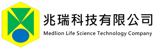兆瑞科技有限公司 | Medlion Life Science Technology Company. -